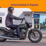 2020 Indian Scout Bobber Twenty Review 10 Fast Facts