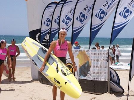 first-national-sponsors-australian-lifesavers-again-this-summer.jpg