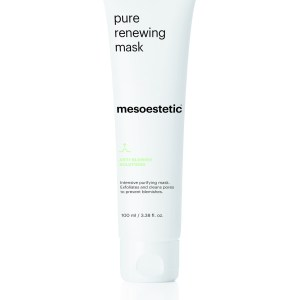 mesoestetic-pure-renewing-mask-CorpoCare