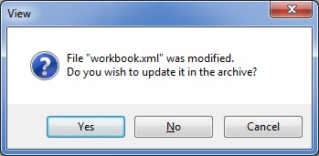 straxx excel password remover pro torrent