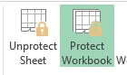 protect-excel-document