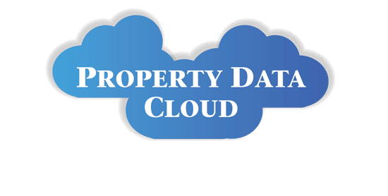 Property Data Cloud