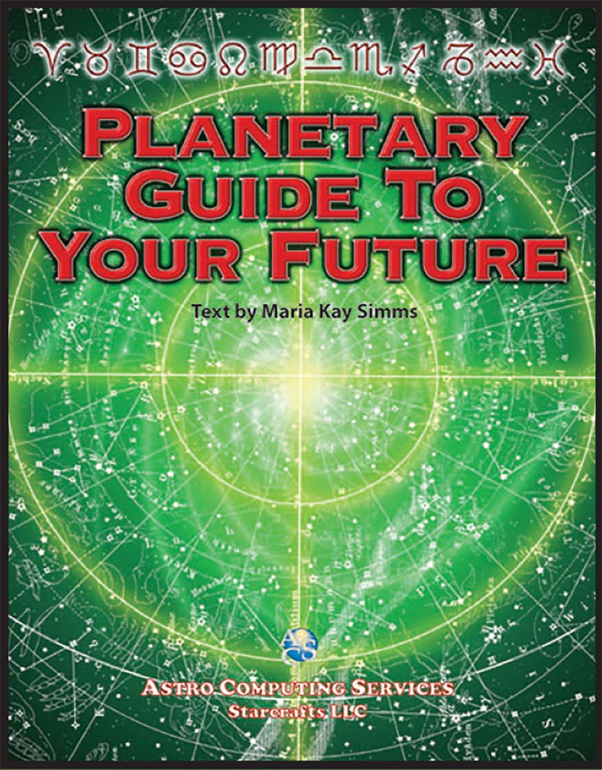 Planetary-Guide-cvr