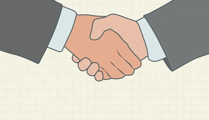 Кто открывает аккредитив. Что такое аккредитив? Суть и виды аккредитивов. Особенности составления договора