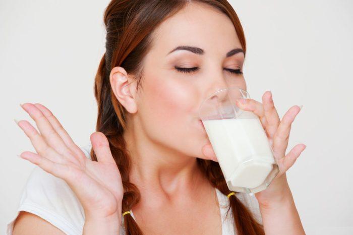 Hemmt das Trinken von Diät-Soda den Gewichtsverlust?