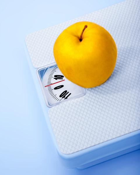 Сколько нужно употреблять калорий в день, чтобы похудеть. Сколько калорий нужно употреблять, чтобы похудеть