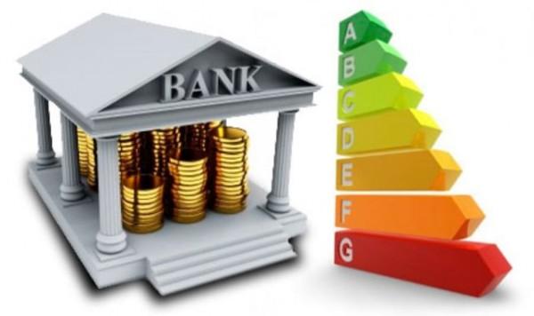 рейтинг банков по надежности по кредитам договор займа односторонний или двусторонний