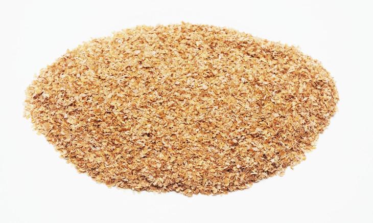 дешевые таблетки для похудения ржаные или пшеничные или овсяные
