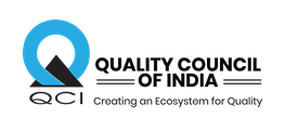 QCI logo - mixorg webinar