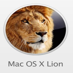 How to download MAC OS X Lion (10.7) ISO Image for free