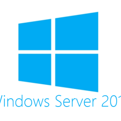 How to download Windows Server 2016 ISO for free