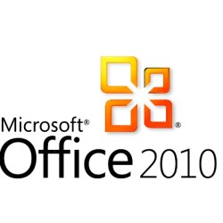 How to download Microsoft Office 2010