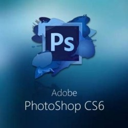 How to download Adobe Photoshop CS6 for free