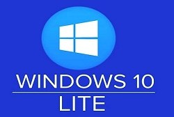 How to download Windows 10 Lite ISO for free