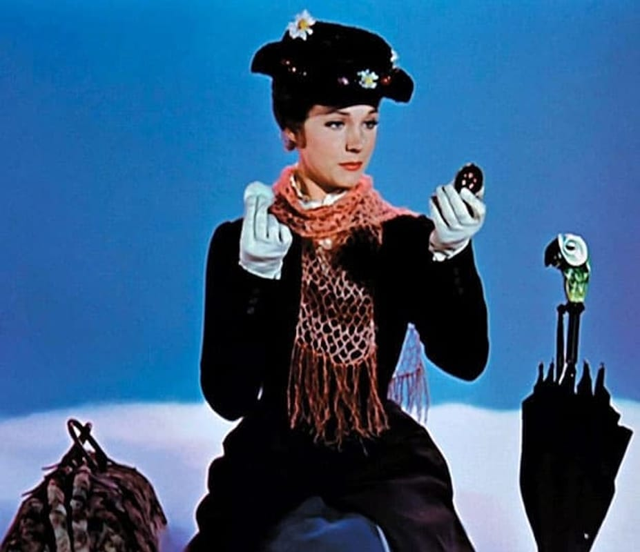 Sos Baby Sitter Come Trovare Mary Poppins Ad Ancona