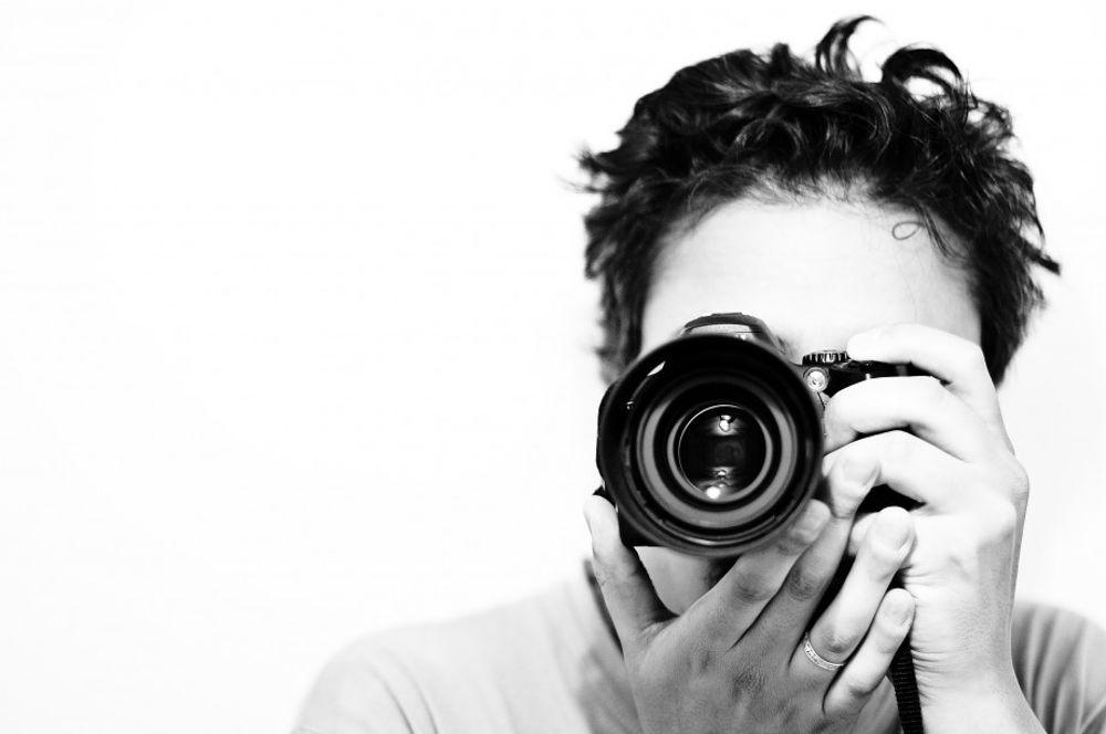 Risultati immagini per concorso fotografico festa della donna