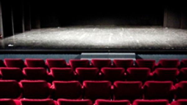 Risultati immagini per drama teatro modena