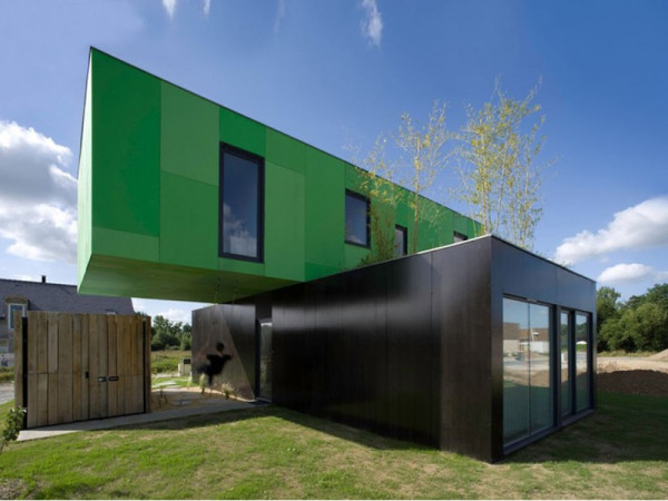 roundup-container-homes-crossbox-by-cg-architects