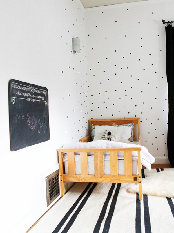 kids-rooms-ardens-room-via-apt-therapy