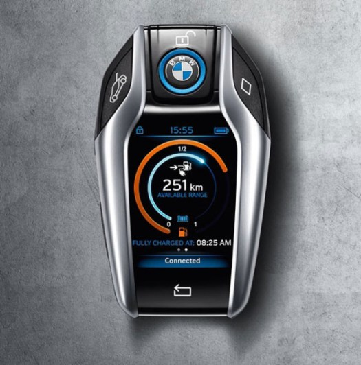 Five Car Technologies That Will Forever Change How We Drive