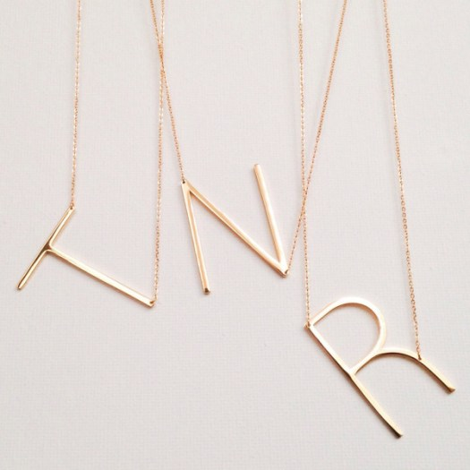 GiftGuide2015-Her-8-GIGGLOSOPHY-initial-necklace