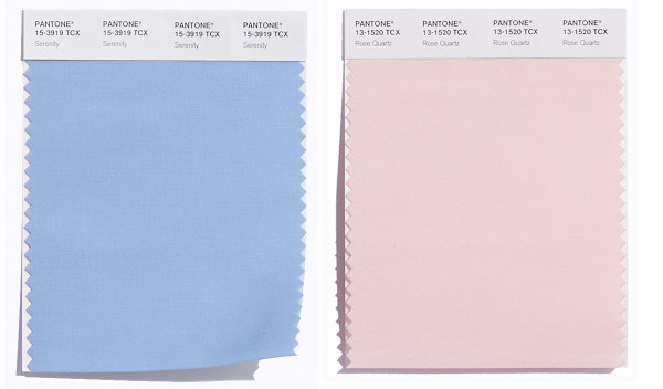 PANTONE-Color-of-the-Year-4