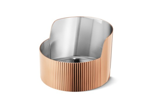 URKIOLA-Collection-Patricia-Urquiola-Georg-Jensen-7-Bowl_PVD_110mm