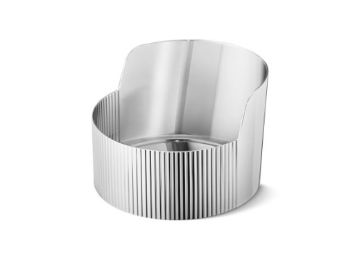 URKIOLA-Collection-Patricia-Urquiola-Georg-Jensen-8-Bowl_SS_110mm