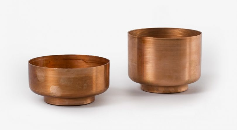 Smaller Objects Adds New Designs For 2017