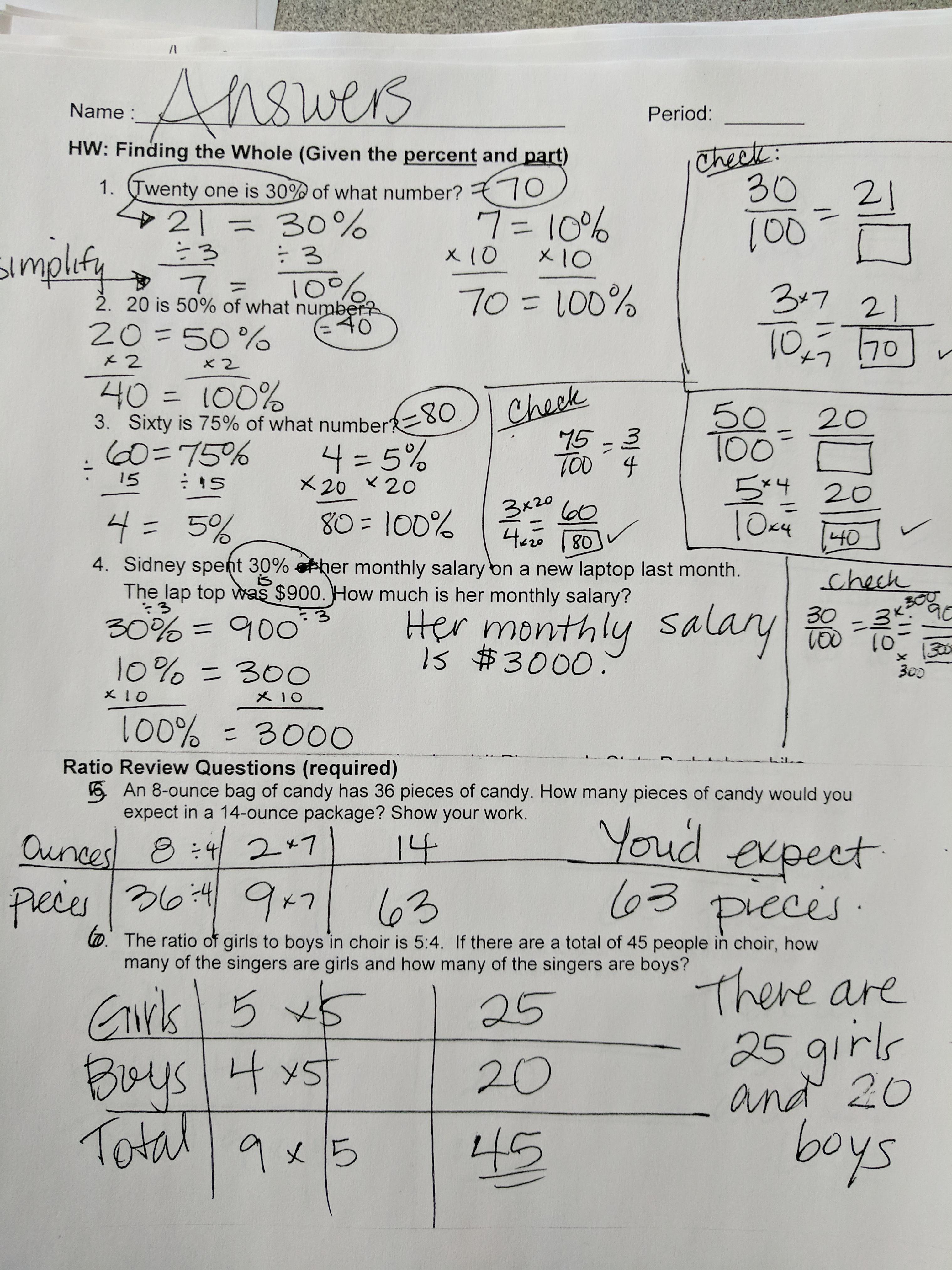 K4 Worksheet Copy