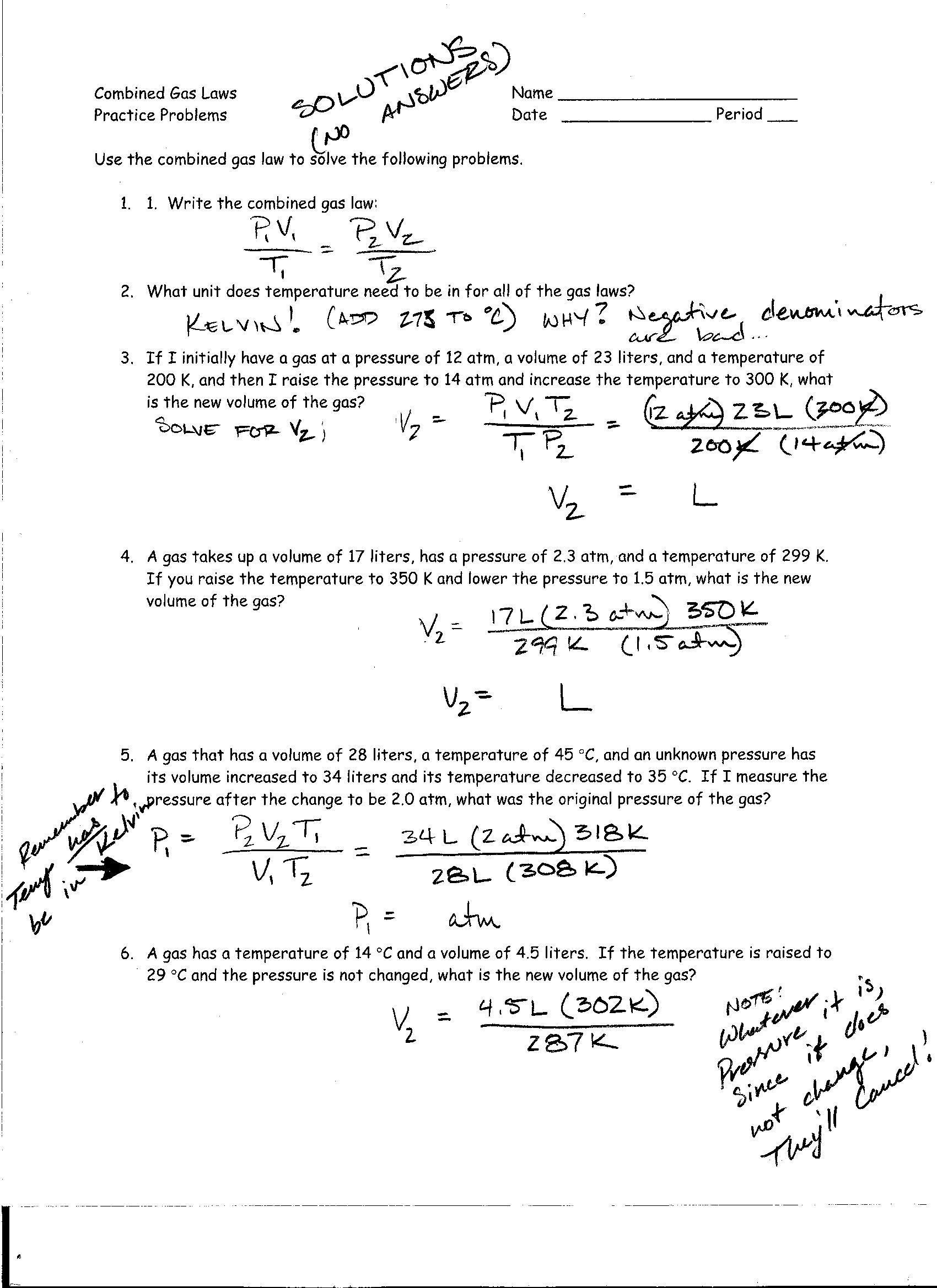Chemfiesta Stoichiometry Practice Worksheet Answers