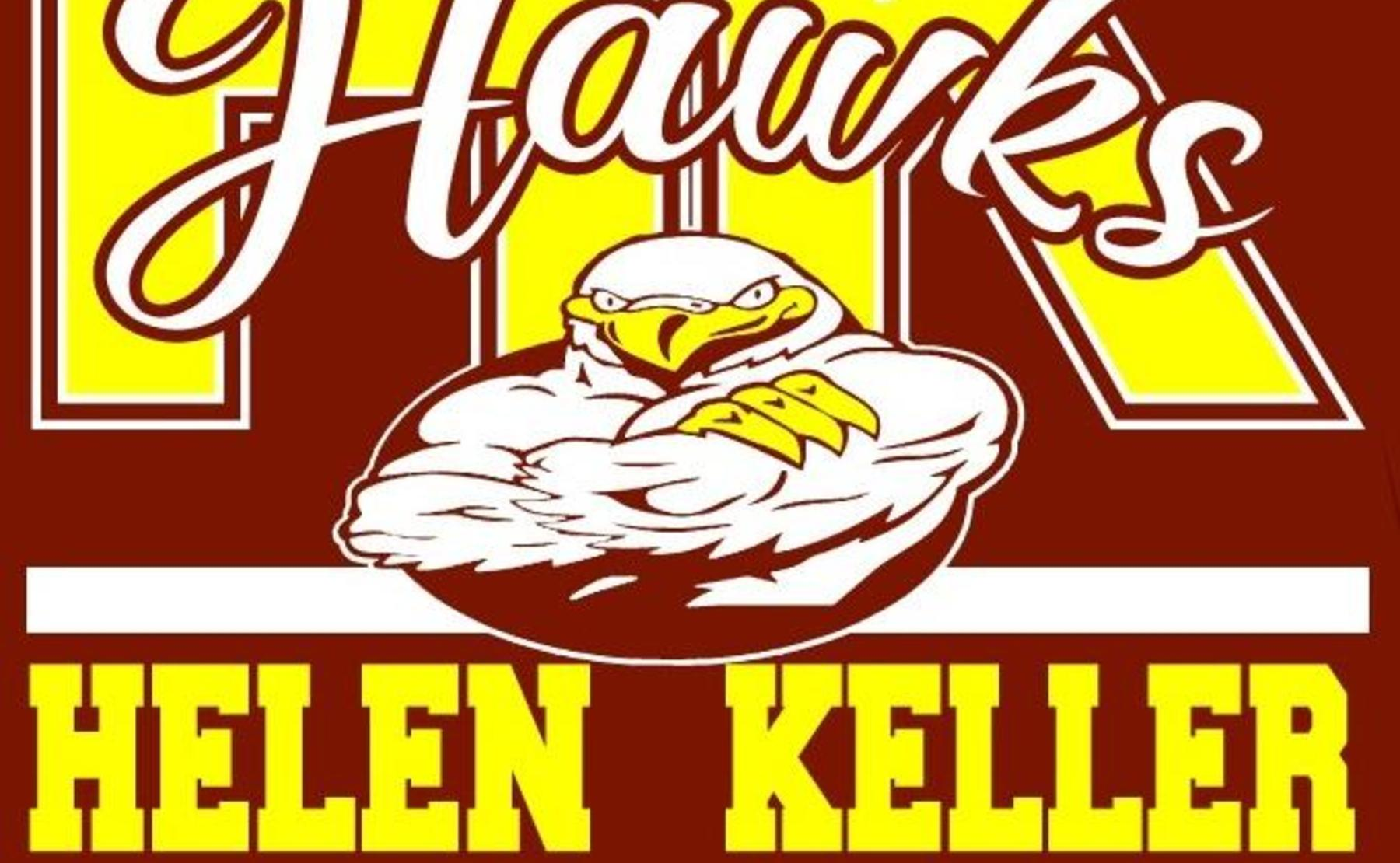 Helen Keller Elementary School