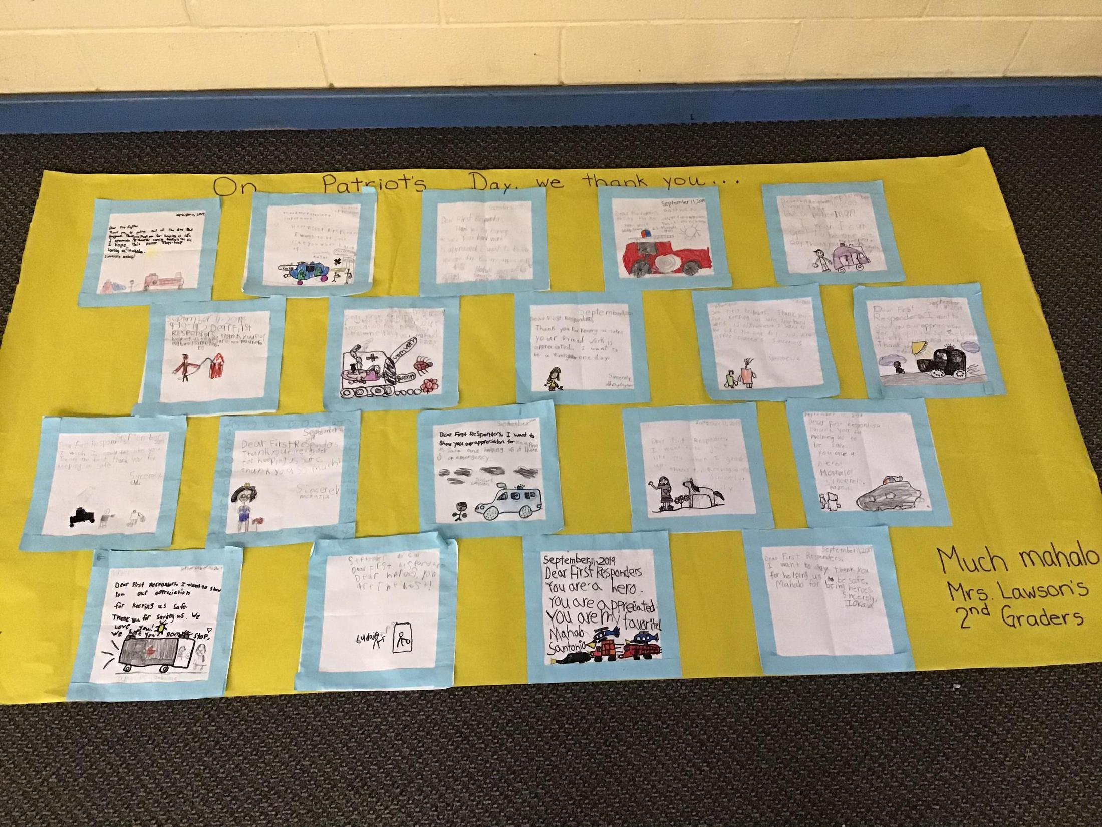 Welcome To Mrs Lawson S Learners Blog Page Lawson