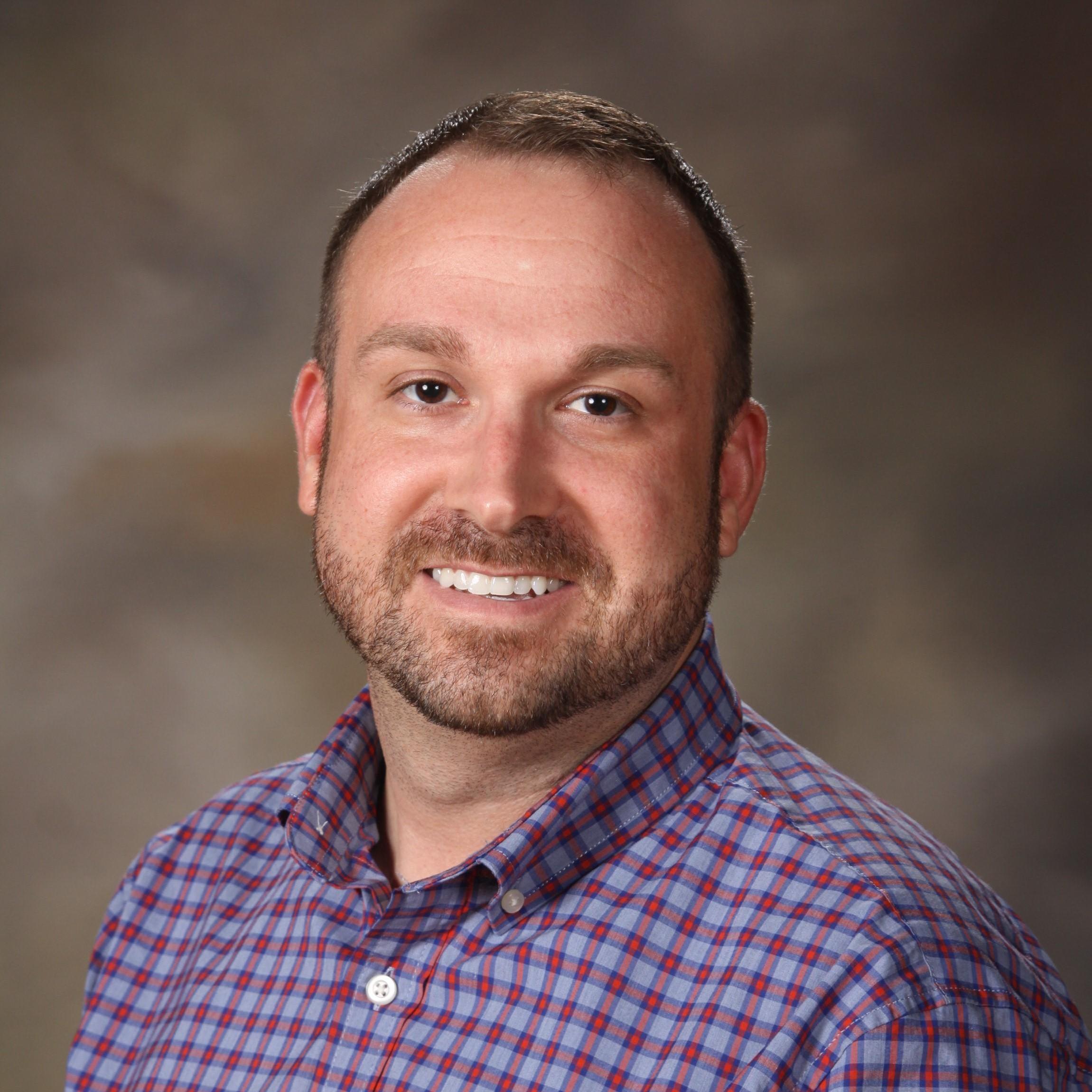 Welcome Mr Zachary Walker Rock Springs Elementary School