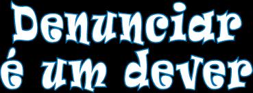 DENUNCIAR.png