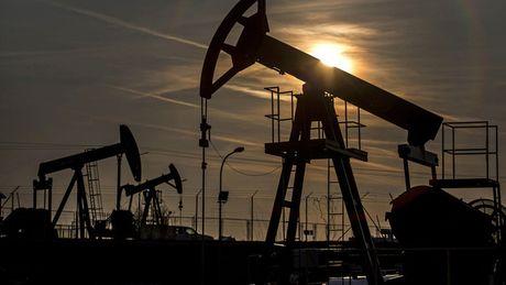 Giá dầu đã tăng giá mạnh trong tám tháng qua từ mức 20 USD/thùng trong tháng Giêng đã tăng lên giữa 50 USD/thùng vào cuối tháng 10/2016. Nhưng trong vài tuần vừa rồi, những nền tảng kinh tế đang cản trở đà tăng này. Giá dầu hướng tới mốc 40 USD/thùng chứ không phải là 60 USD/thùng như một số dự đoán.