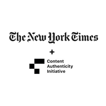 New York Times unveils prototype system aimed at inspiring confidence in photojournalism