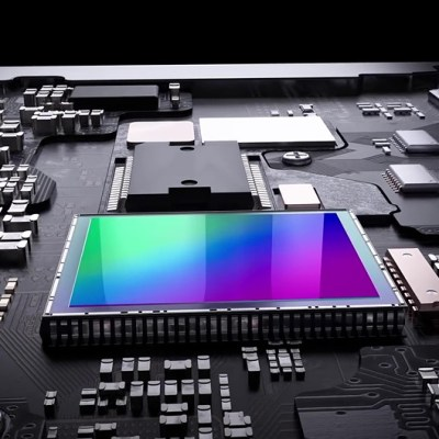 Samsung unveils 50MP ISOCELL GN2 smartphone sensor with Dual Pixel Pro, Smart ISO Pro and more