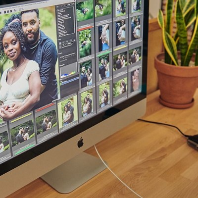 Camera Bits releases Photo Mechanic Plus, a new DAM with an emphasis on speed, efficiency: Digital Photography Review