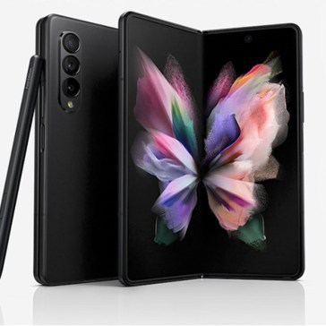 Samsung's new Galaxy Flip 3, Galaxy Fold 3 promise better performance, durability and more
