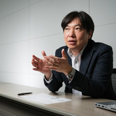 """Interview: Nikon – """"A flagship Nikon Z series mirrorless camera can be expected within the year"""""""