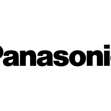 Panasonic Leica DG 25-50mm F1.7 on the way for Micro Four Thirds