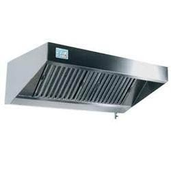 Commercial Kitchen Hood Manufacturers Suppliers Wholesalers