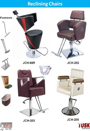 Nail Salon Furniture Philippines Nail Ftempo