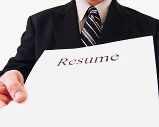 IT HR CONSULTANT   Mumbai Khoj Service Engineer Resume samples