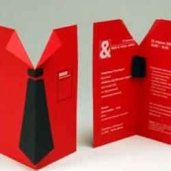 Invitation Cards Printing Bangalore Marathahalli Wedding Invitations Response Hine