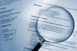 IT resume sample provided by Elite Resume Writing Services  IT resume  sample provided by Elite Resume Writing Services
