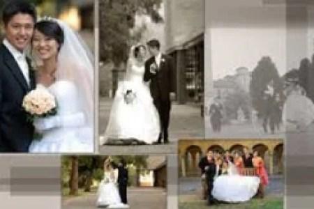 kerala wedding album design templates hd images wallpaper for