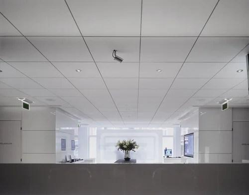 armstrong mineral fiber false ceiling