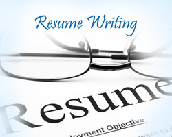 Resume Building Services resume building services Resume Building Services Engineer Resume Building Services Engineering Resume Builder Template Resume Building Services In India